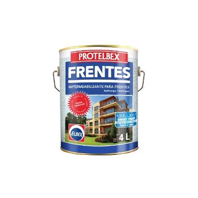 PROTELBEX FRENTES